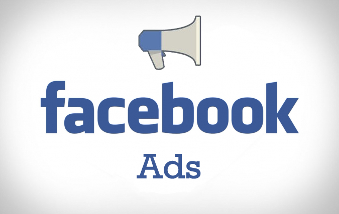 Facebook advertising agency orlando