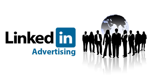 LinkedIn Advertising agency orlando