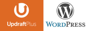 updraftplus back up plugin wordpress for Ripcurrent - Best Free WordPress Plugins for B2B Websites