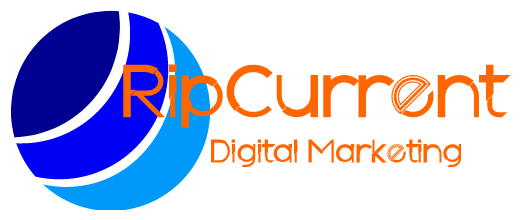 Orlando Digital Marketing Agency: Ripcurrent Content Marketing