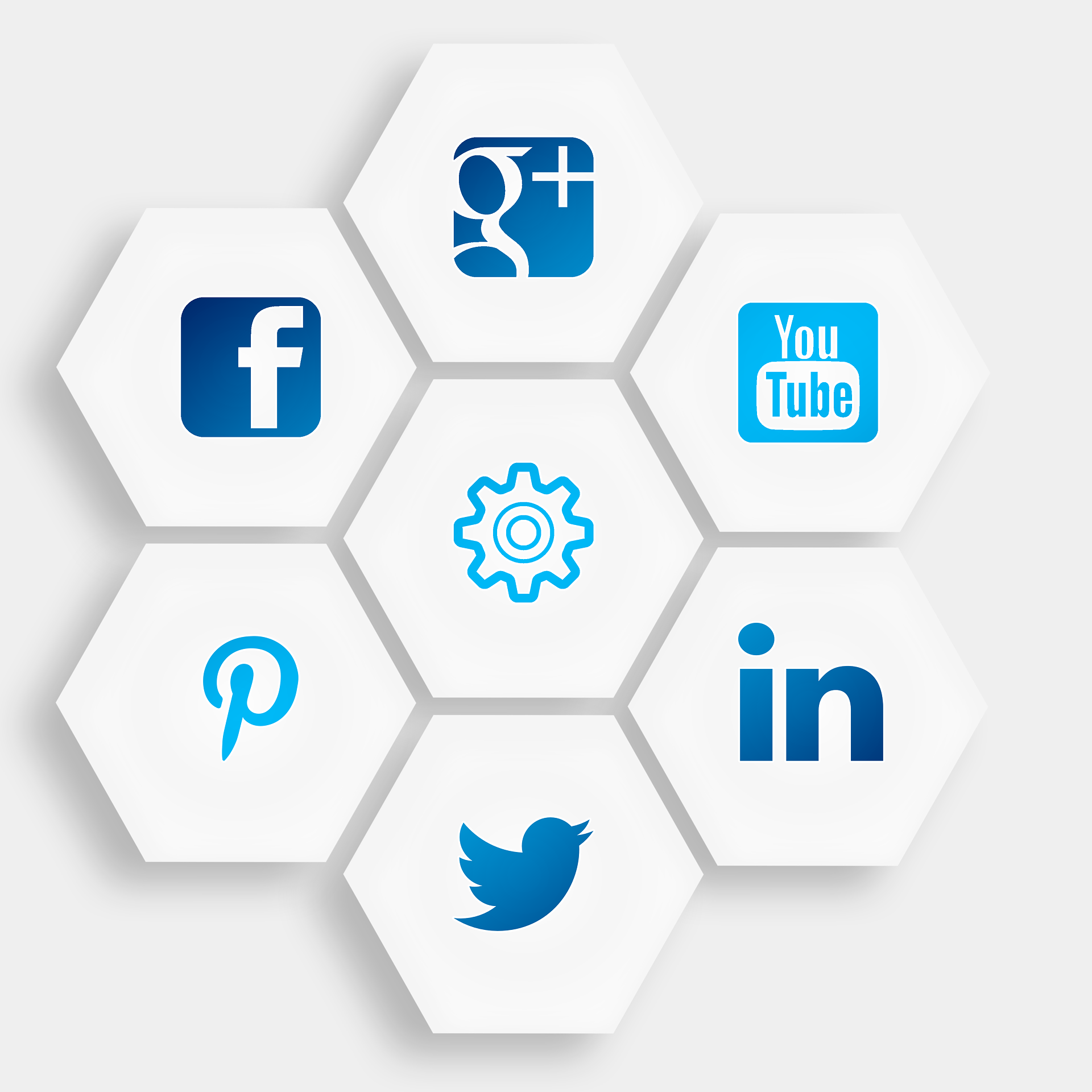 social media agency ripcurrent